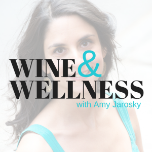 Wine & Wellness IG-4