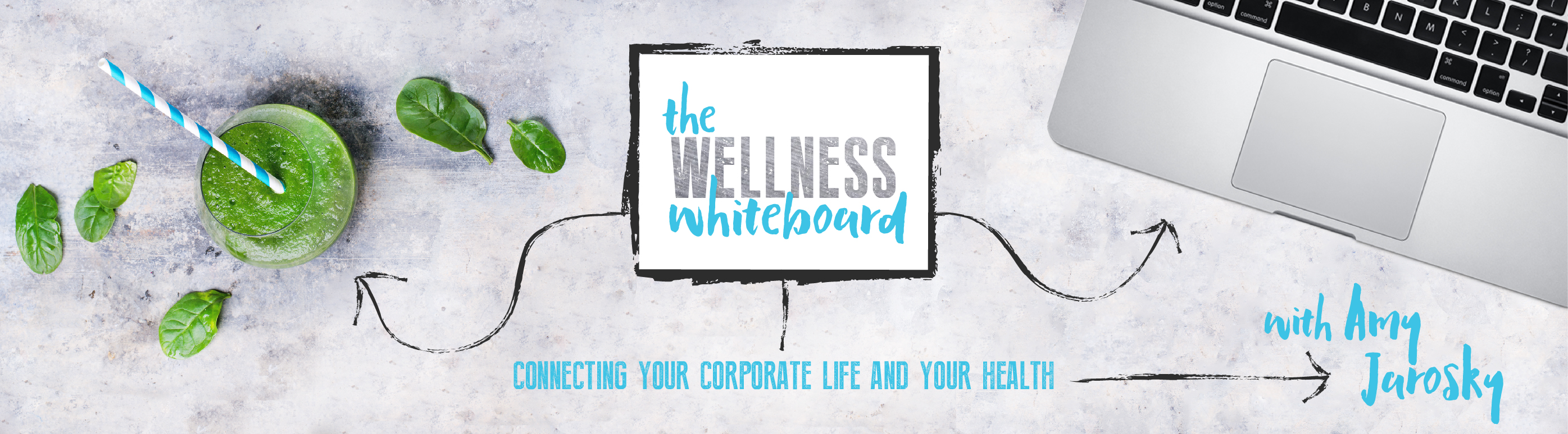 wellness whiteboard sales page-19