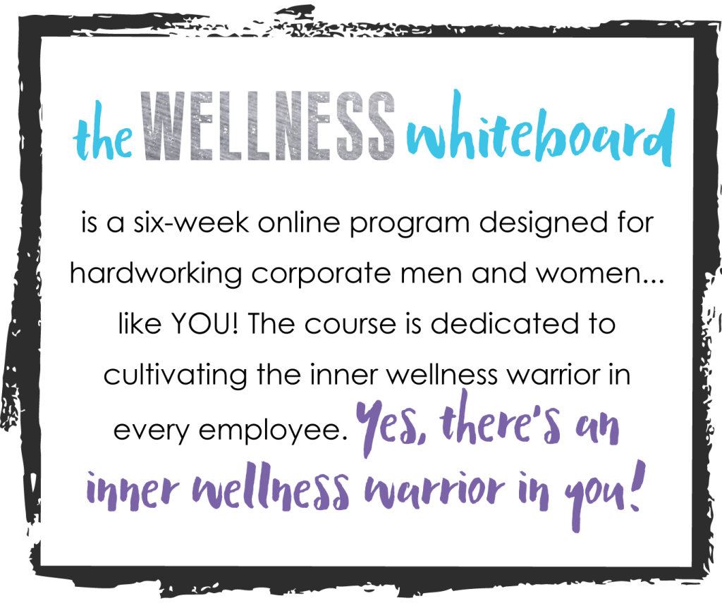 wellness whiteboard sales page-04